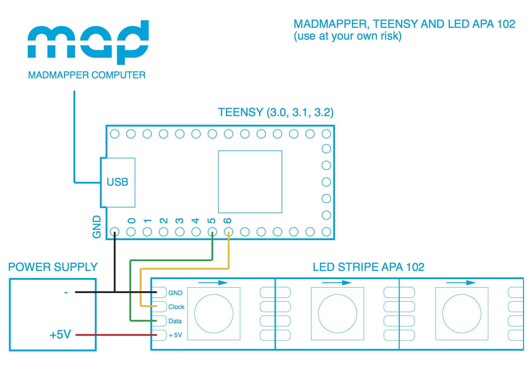 teensy_led_diagramV2.jpg