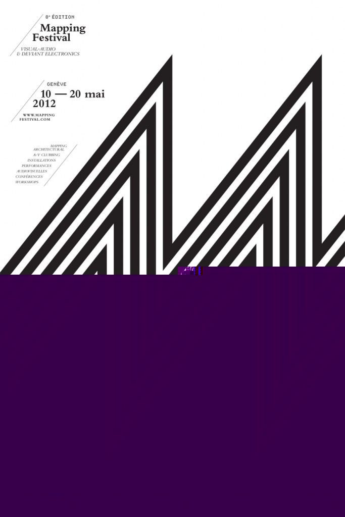 Mapping_affiche1-683x1024.jpg