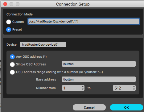 MRouter_OSC_Connection_Setup.png