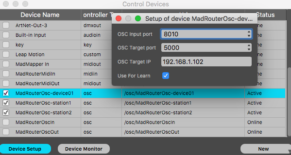 MRouter_OSC_iPhone_config.png